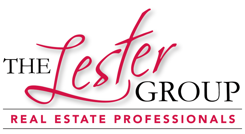 The Lester Group Real Estate Professionals