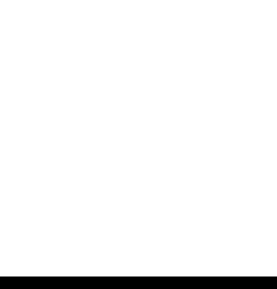 Dani DeSalvio