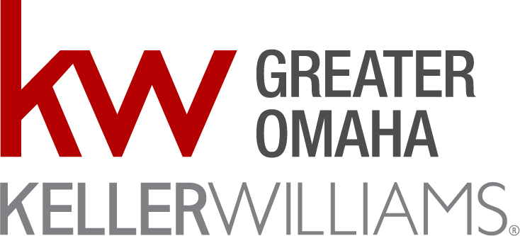 Trumm Team | Keller Williams Greater Omaha