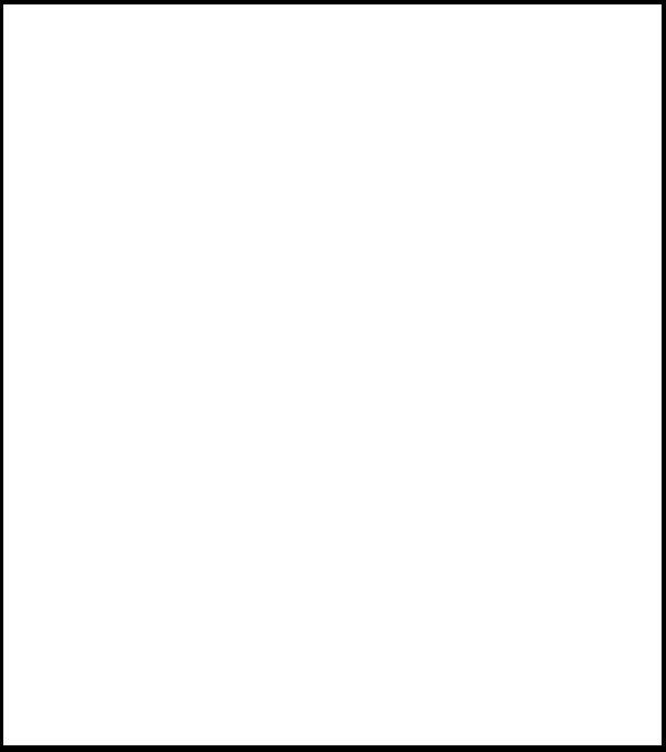 Roxburgh & Associates
