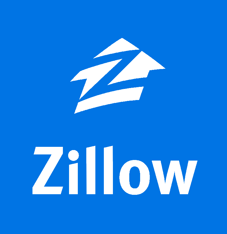 Zillow - 5 Star Reviews