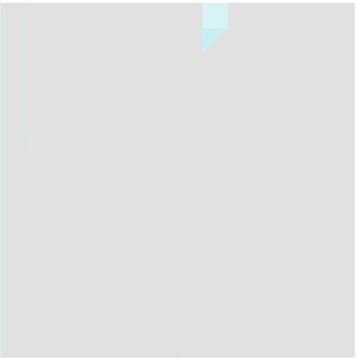 leverage watermark